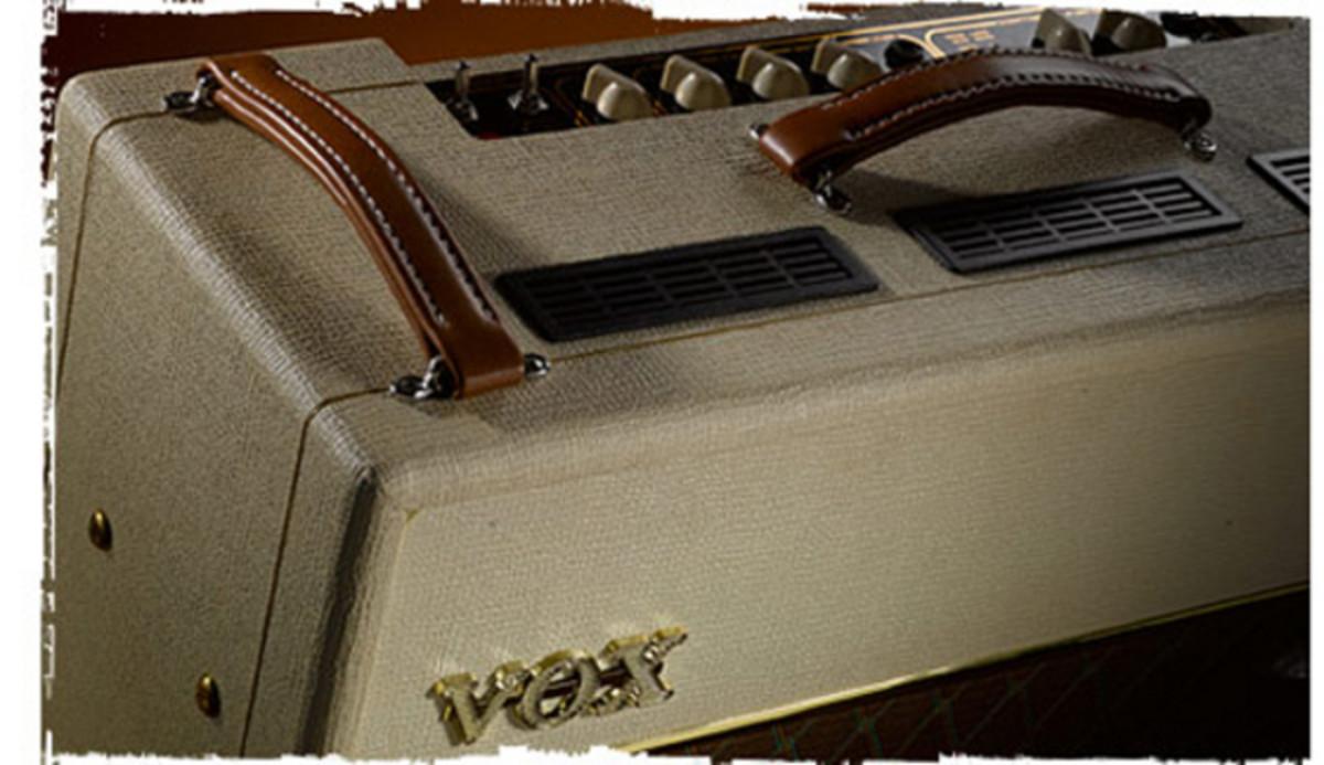 ygm 3 handwired vintage reissue 20 watt
