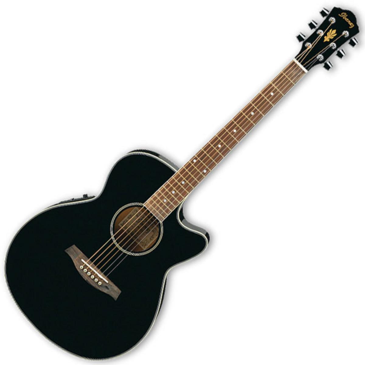 espoon ammattikoulut ibanez kitara