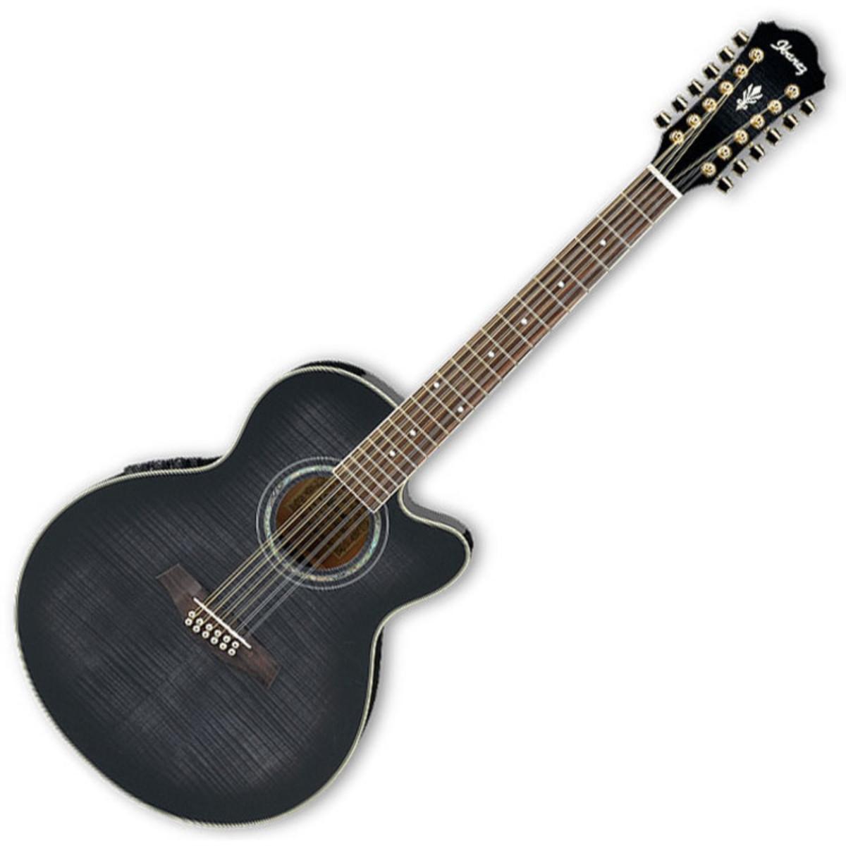 029 suuntanumero ibanez kitarat