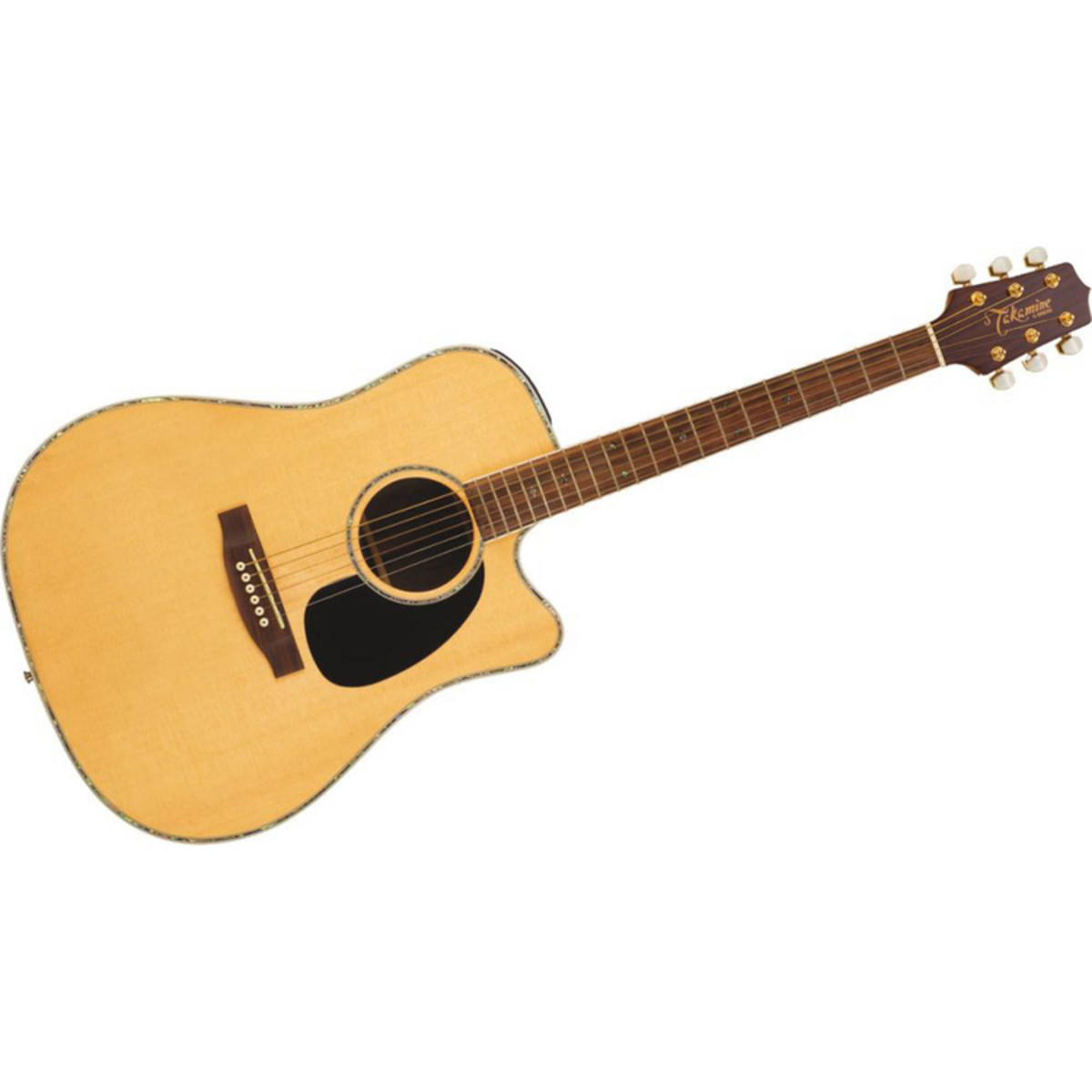 disc takamine eg360sc g series electro acoustic guitar at. Black Bedroom Furniture Sets. Home Design Ideas