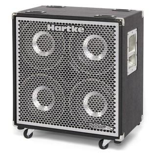Hartke HyDrive 410 Bass Cabinet