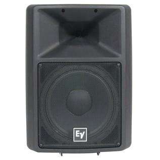 Electro-Voice SX100+ PA Speaker