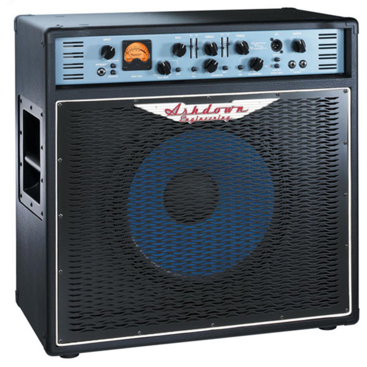 Ashdown Bass Amp : discontinued ashdown abm c115 500 bass combo amp at ~ Russianpoet.info Haus und Dekorationen