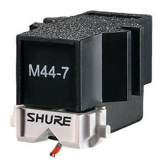 SHUM447-2