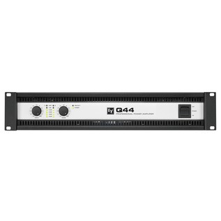 Electro-Voice Q44 II Q Series Power Amplifier