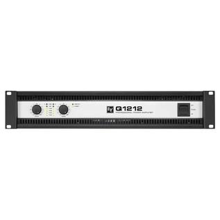 Electro-Voice Q1212 Q Series Amplifier