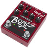 Radial Bones London Dual Distortion Guitar Pedal