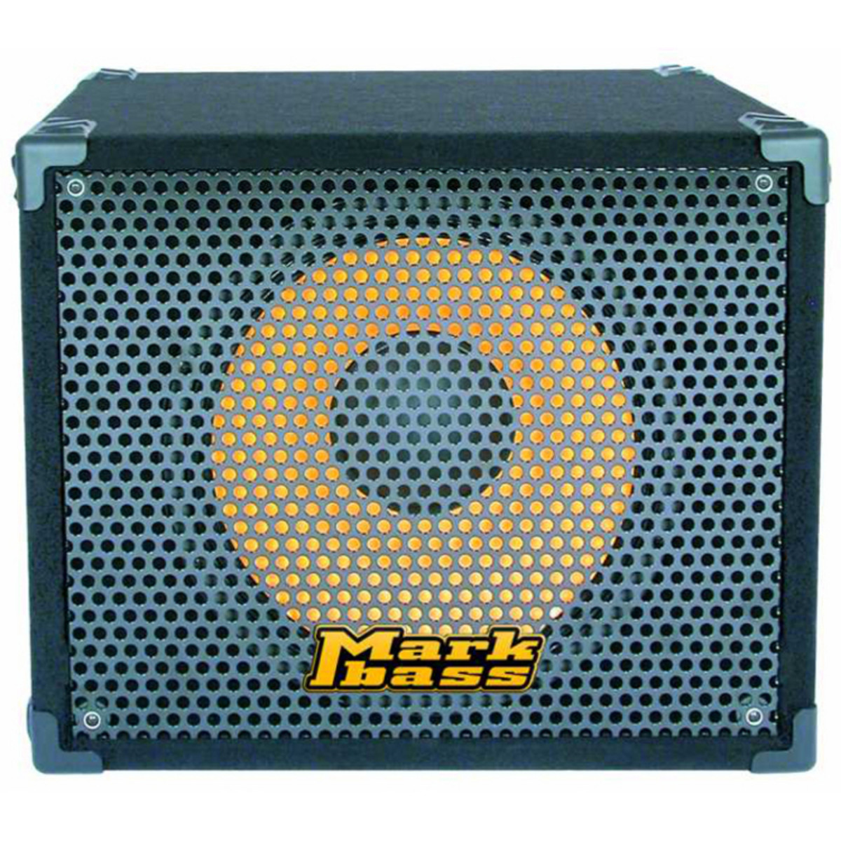 Image of Markbass Traveler 151P Bass Cabinet 8 Ohms