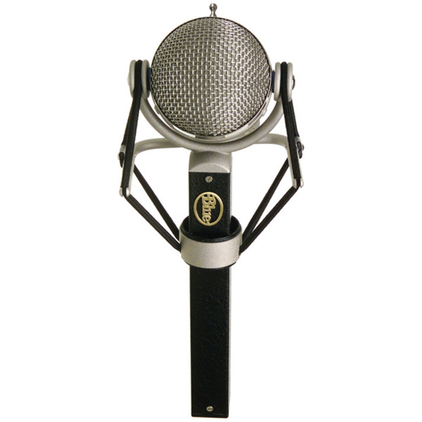 large diaphragm condenser microphones for sale at. Black Bedroom Furniture Sets. Home Design Ideas