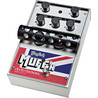 Electro Harmonix English Muff'n Distortion Pedal