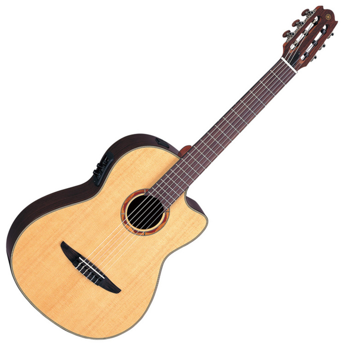 yamaha ncx900r guitar compare prices at foundem