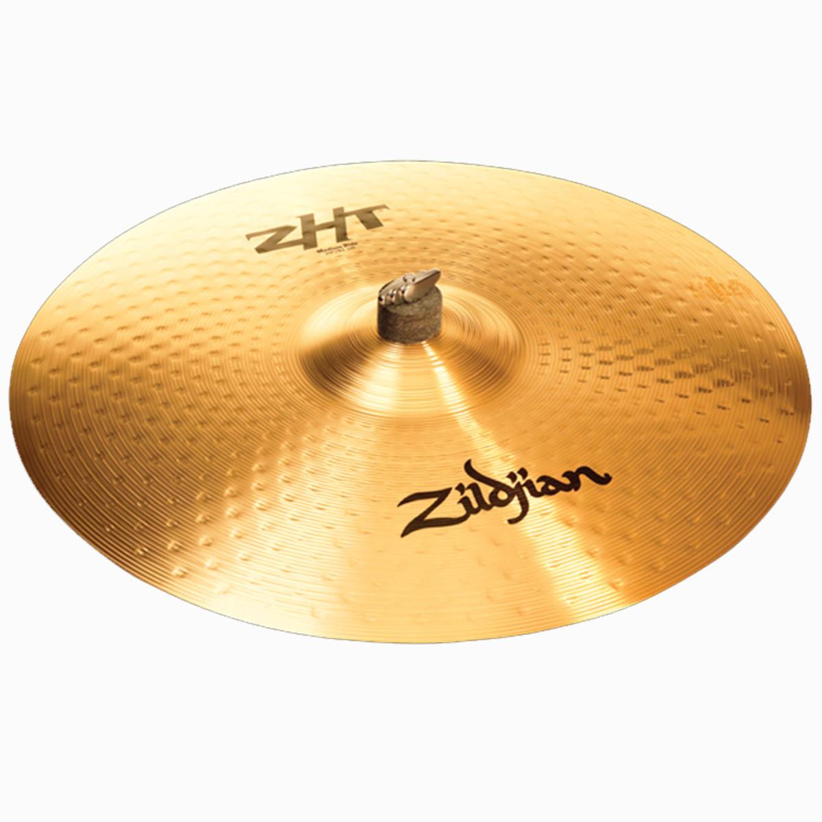 Largest Crash Cymbals : disc zildjian zht 20 crash ride cymbal at ~ Russianpoet.info Haus und Dekorationen