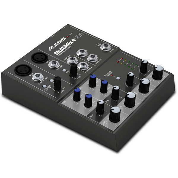 MULTIMIX4USB