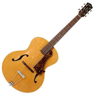 Godin 5th Avenue Acoustic Guitar, Natural