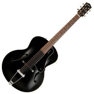 Godin 5th Avenue Acoustic Guitar, Black