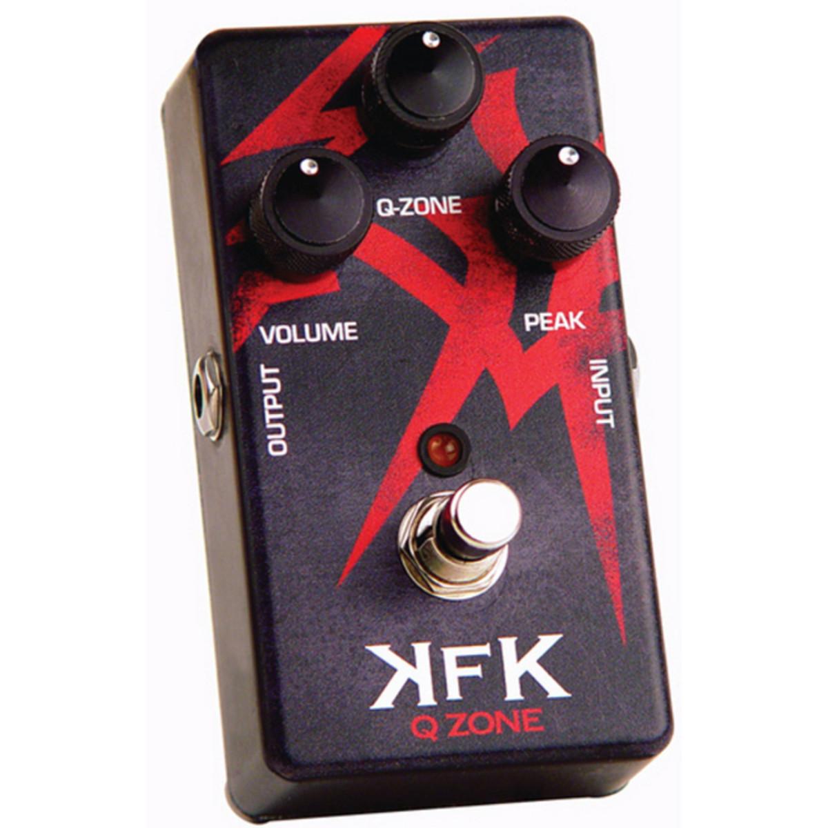 Kerry King Tattoo Hledat Googlem: Discontinued Jim Dunlop Kerry King KFK Q-Zone Guitar