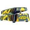 Jim Dunlop Eddie Van Halen Wah Pedal
