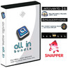 Audioease All in Bundle Regular