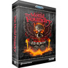 Toontrack Superior Batteur The Metal Foundry