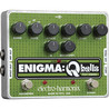 Electro Harmonix Enigma Q-Balls Bass Guitar Effects Pedal