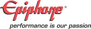 Epiphone Logo