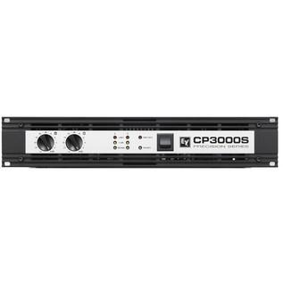 CP3000