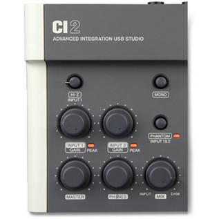 CI2-1