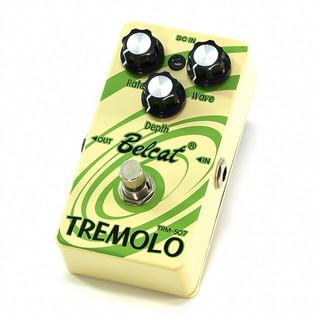 TRM-507