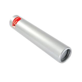 Percussion Plus PP525 Metal ShakerPercussion Plus PP525 Metal Shaker