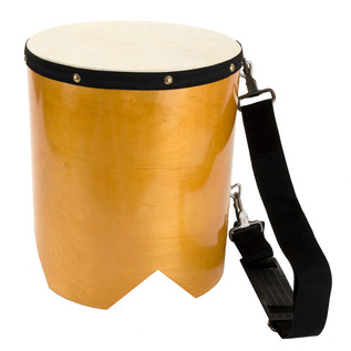 Percussion Plus PP455 Floor Tom 25cm x 19cm