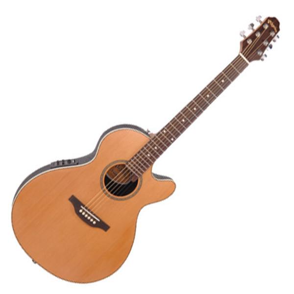 electro acoustic guitars all brands gear4music. Black Bedroom Furniture Sets. Home Design Ideas