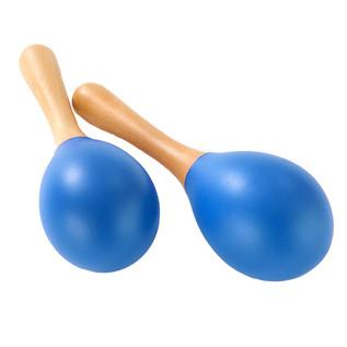 Percussion Plus PP542 Chiquita, Blue