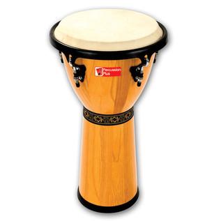 Percussion Plus PP452 Djembe, 29cm