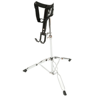 Percussion Plus PP453 Djembe Stand