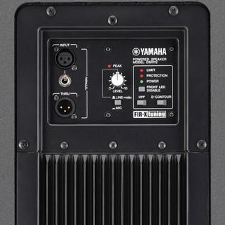 Yamaha DSR112 12