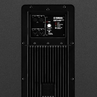 Yamaha DSR118W 18
