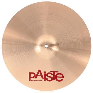 Paiste 2002 17'' Crash Cymbal