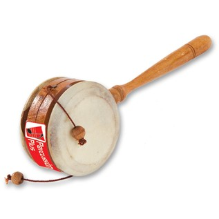 Percussion Plus Monkey Drum, Small