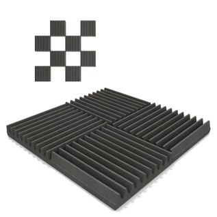 EQ Acoustic Tiles