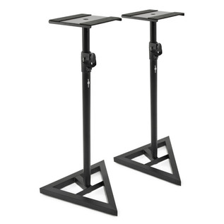 Monitor Stands by Gear4music