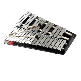 Percussion Plus PP082 Glockenspiel, 2.5 Octave