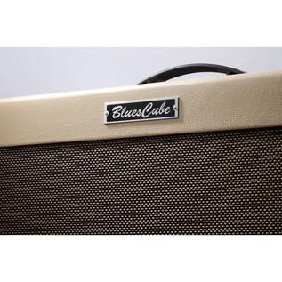 Roland Blues Cube Artist Guitar Amplifier