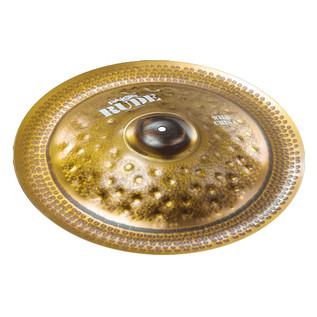 Paiste RUDE 16'' Wild China Cymbal