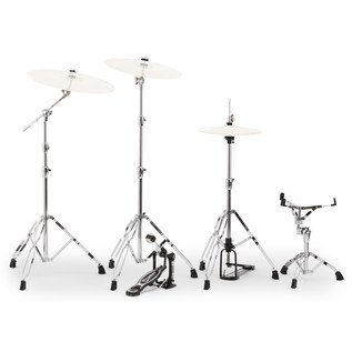 Premier 3000 Series Drum Hardware Pack