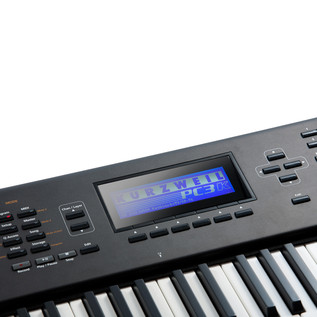 Kurzweil PC3K7 76 Note Performance Keyboard