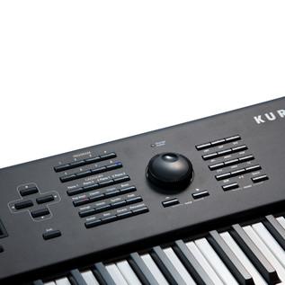 Kurzweil PC3K7 76 Note Performance Keyboard