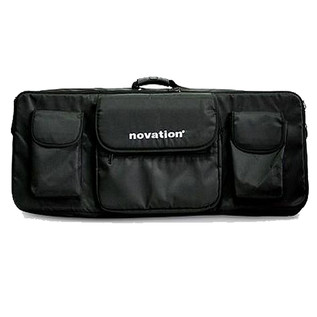 Novation 61 Key Gigbag