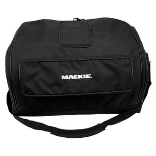 Speaker Bag for Mackie SRM450 PA Speaker, each