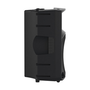 Mackie Thump 15 Active PA Loudspeaker with FREE Bag
