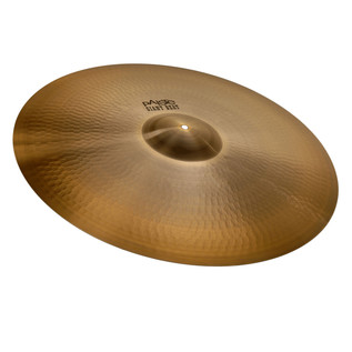 Paiste Giant Beat 24'' Crash/Ride Cymbal